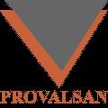 Provalsan